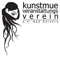 Kunstmue Veranstaltungsverein