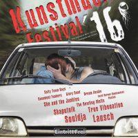 Kunstmue Festival 2016 Flyer (JPG)