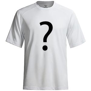 Kunstmue Festival T-Shirt Design Ausschreibung