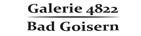Galerie Bar Bad Goisern