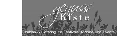 Genuss Kiste