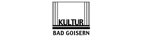 Kultur Bad Goisern