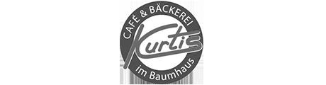 Kurtis Café & Bäckerei