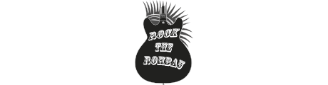 Rock the Rohbau Festival