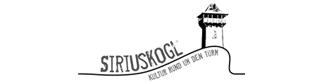 Siriuskogl Bad Ischl