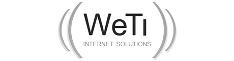 WeTi Internet Solutions