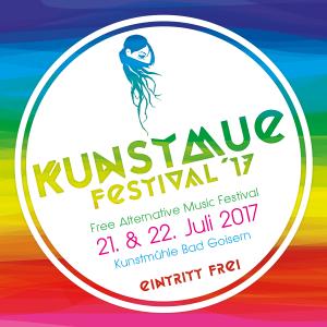 Kunstmue Festival 2017